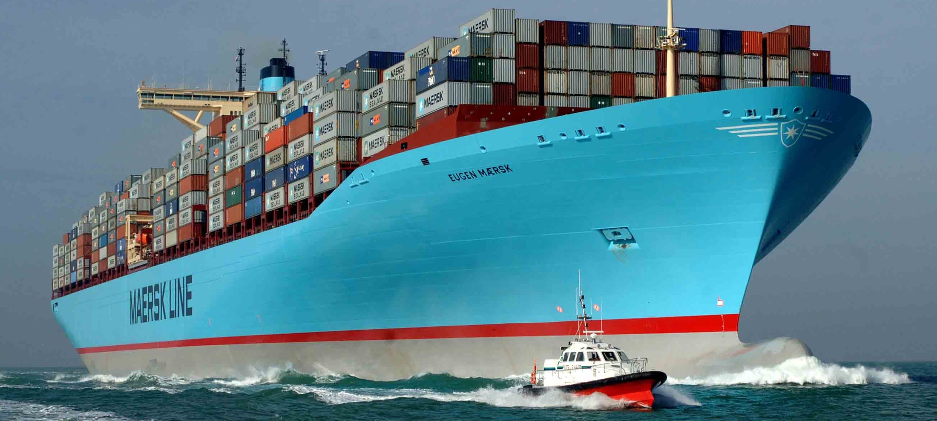 shipping-arbitration